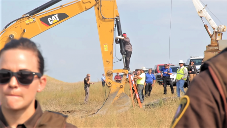 -Happi-_American_Horse_direct_action_against_DAPL,_August_2016_0.png