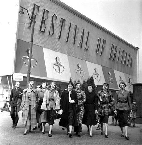 04_-_1951_festival_of_britain_credit_popperfoto-getty_images.jpg