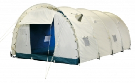 1.tent__0.png