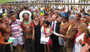1005-brazils-national-indigenous-movement-resolute-in-times-of-crisis.jpg