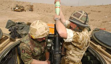 1024px-1_RRF_engage_Iraqi_Army_positions_with_their_81mm_Mortars._Iraq._26-03-2003_MOD_45142764.jpg
