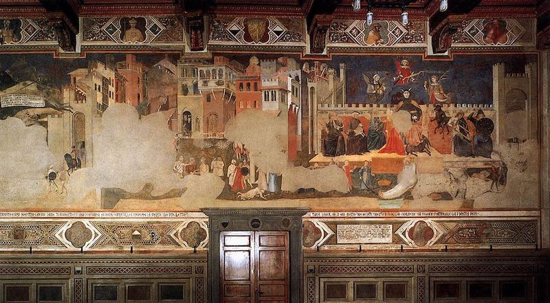 1024px-Ambrogio_Lorenzetti_-_Bad_Government_and_the_Effects_of_Bad_Government_on_the_City_Life_-_WGA13499.jpg