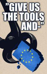 Flickr/EU Exposed. Some rights reserved.