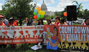 130723-Countown-to-Dignity-Rally600.png