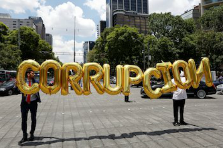 16-11-30-Mexico-Corruptionary.png