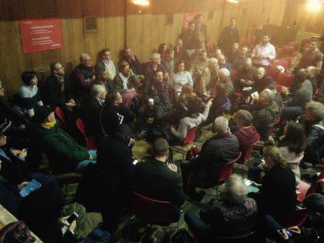 170128_Conway_Hall_Group_Discussions_03.jpg