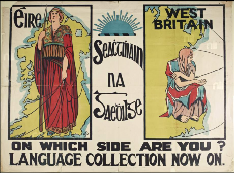 1913_Seachtain_na_Gaeilge_poster.png
