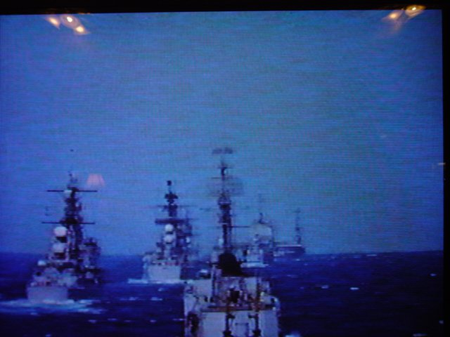 1962_MultipleShips3.jpg