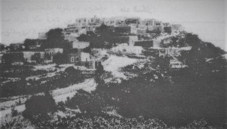 2. The old Iqrit. Source Palestine Remembered copy.jpg