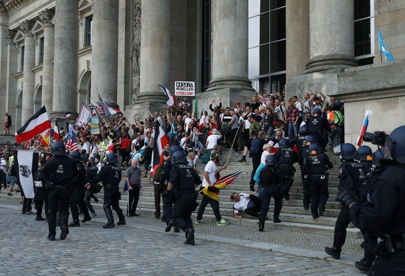 Germany Covid-19 Protests.jpg