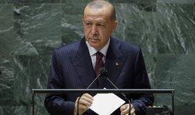 Recep Erdoğan.jpg