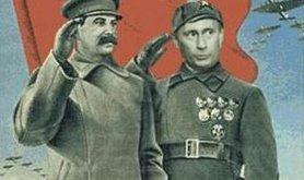 http://aftermathnews.files.wordpress.com/2007/10/stalin_putin.jpg