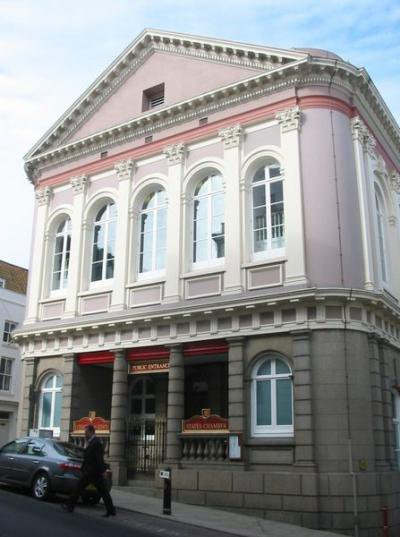 447px-States_Building_in_St_Helier_Jersey.jpg