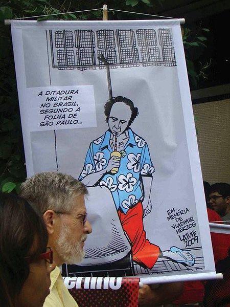 450px-Vlado_Herzog_protest.jpg