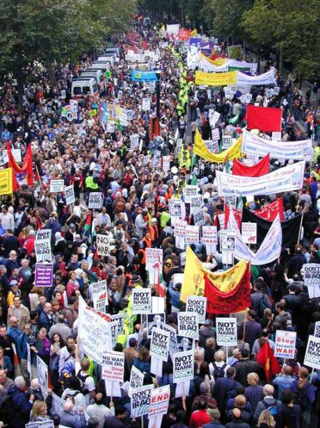 512px-London_anti-war_protest_banners.jpg