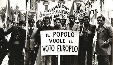 512px-When_Europe_Was_Young_(6).jpg