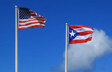 640px-Flags_of_Puerto_Rico_and_USA_0.jpg