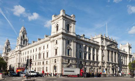640px-Government_Offices_Great_George_Street.jpg