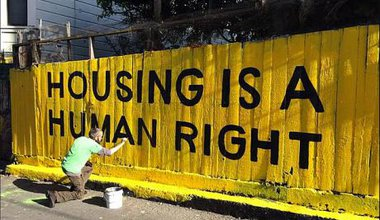 640px-Housing_Is_A_Human_Right.jpg