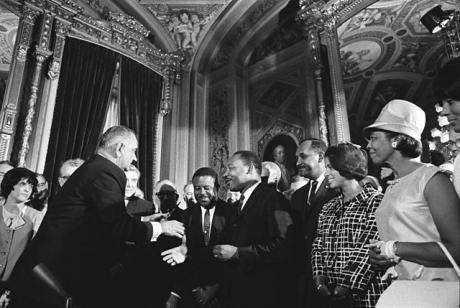 640px-Lyndon_Johnson_and_Martin_Luther_King,_Jr._-_Voting_Rights_Act.jpg