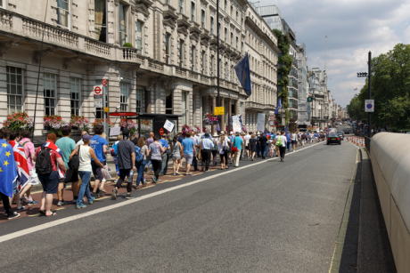 640px-Participants_in_a_London_pro-EU,_anti-Brexit_march_pass_through_Piccadilly_on_23_July_2016.png