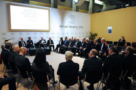 640px-Secretary_Kerry_Participates_in_Roundtable_Discussion_With_'Breaking_the_Impasse'_Group_(12120965504)_0.jpg
