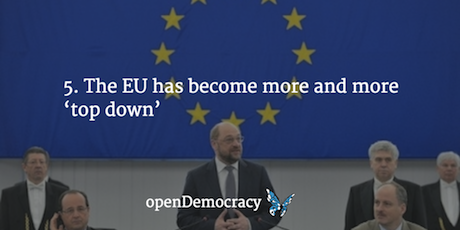 European Parliament/openDemocracy. Some rights reserved.