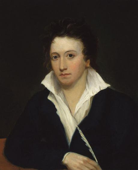 733px-Percy_Bysshe_Shelley_by_Alfred_Clint_0.jpg