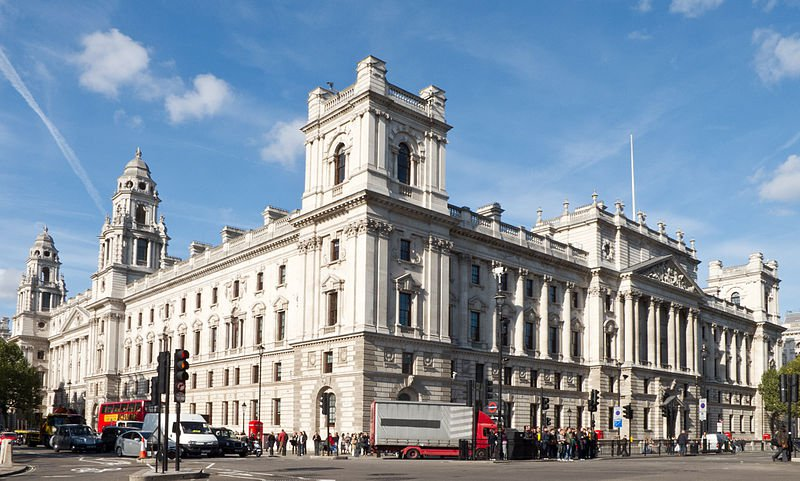 800px-Government_Offices_Great_George_Street_0.jpg
