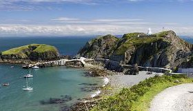 800px-The_Jetty,_Lundy.jpg
