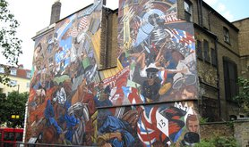 960px-CableStreetMural.jpg