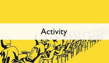 Activity - Global supply chains and labor.jpg