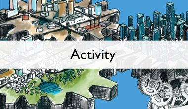 Activity - Introducing the global challenge.jpg
