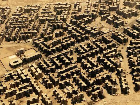 AlSayyad analyzes settlement forms, both historic and contemporary_0.jpeg