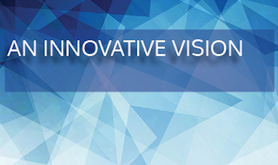 An innovative vision_0.png