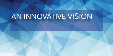 An innovative vision_1.png