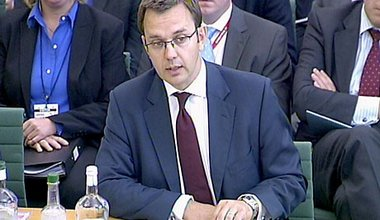 Andy-Coulson-001.jpg