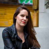 Annie Burns-Pieper headshot.jpg