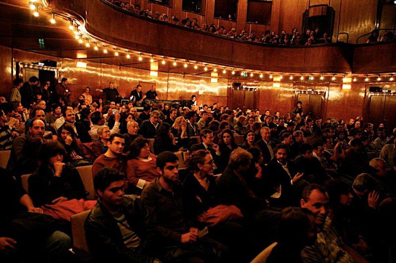 Audience - Alfilm Berlin 2013 - Source Alfilm Berlin Facebook page.jpg