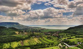 Hungary is a country with a colourful ethnic history. Wikimedia commons. Some rights reserved.