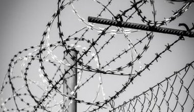 Barbed Wire fence.jpg