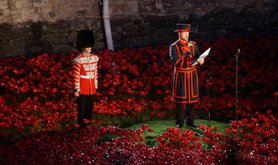 Blood_Swept_Lands_and_Seas_of_Red_-_Roll_of_Honour_at_sunset.jpg