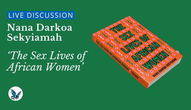 Book - 'The Sex Lives of African Women'.png