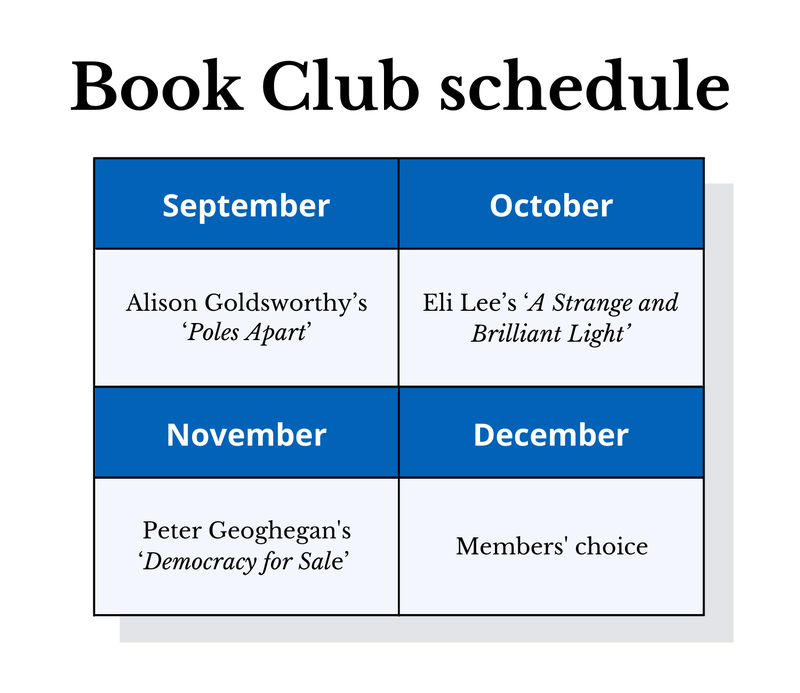 Book club schedule for website square.png