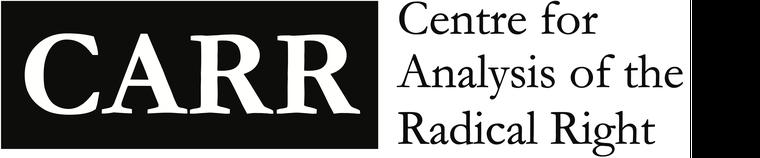 CARR partner banner.png