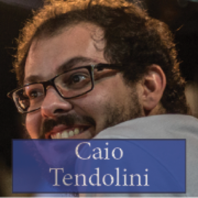Caio_0.png