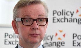 Close_up_of_Michael_Gove_at_Policy_Exchange_delivering_his_keynote_speech.jpg