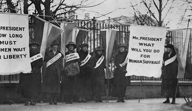 College_day_in_the_picket_line_LOC_3a32338v.jpg