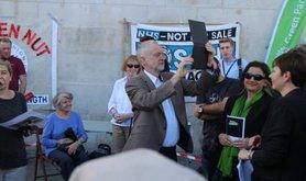 Corbyn Lucas.jpg