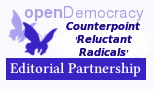 Counterpoint%20Partnership_0.png